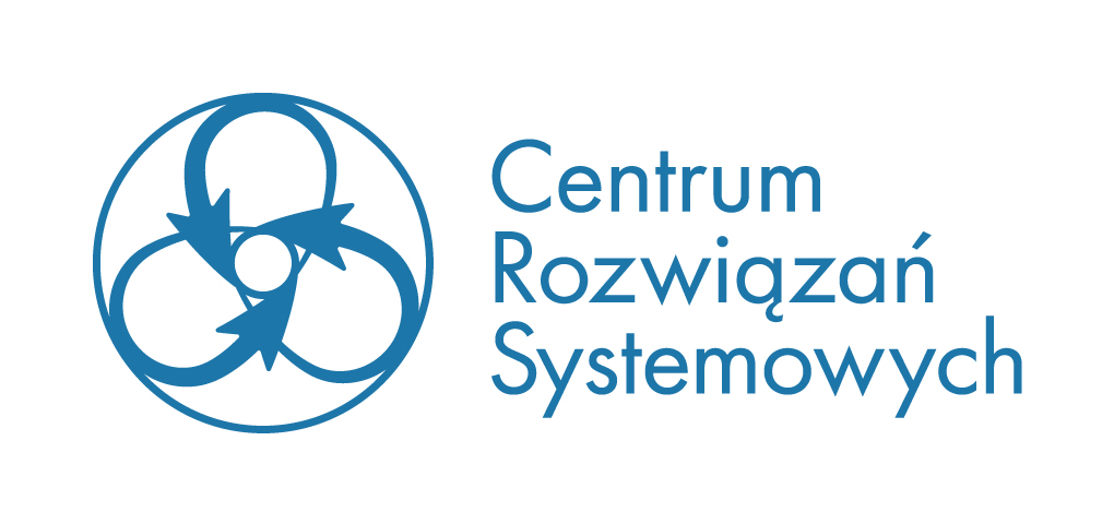 Centrum Rozwiązań Systemowych
