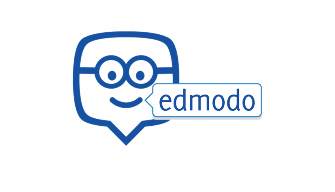 edmodo-